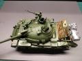 ODA 595 Кавалерия Афганистан 2001
