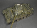MiniArt 1/35 Советский средний танк Т-54-3