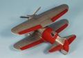 Prop-n-Jet 1/72 Боровков-Флоров 7211