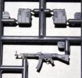 Обзор-сравнение наборов снаряжения MasterBox и Miniart 1/35