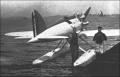 Karaya 1/72 Short Bristol Crusader