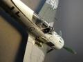 Eduard 1/48 FW 190A-6/R-11 - ночной кабан