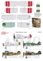 Анонс 1/32 AIMS Models Gloster Gladiator