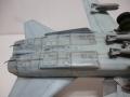 ВЭС/Стрим 1/72 Су-24М борт №31