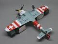 RS Models 1/72 Doflug 3802