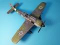 Eduard 1/48 Fw-190 A-9 Profi Pack