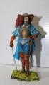 Pegaso Models 75мм Испанский дворянин