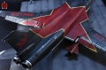 Trumpeter 1/72 Туполев-Ту 22М2 Вестник