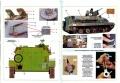 Обзор Triglav models 1/35 БТР М-60П и дополнительные декали