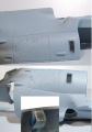 Airfix 1/72 AV-8S Matador