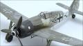 Eduard Royal Class 1/72 Fw-190 A8/R8 - Штурм в семьдесят втором