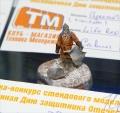 XXI Всероссийская выставка стендового моделизма Клуб-ТМ