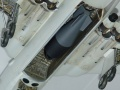 Airfix 1/72 Valiant B.Mk I - Отважный белый слон Британской империи.