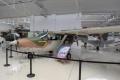 Walkaround Reims-Cessna FTB-337G Sky Master r/n 13701, Sintra, Portugal