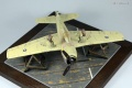 Eduard 1/72 Grumman Hellcat Mk.1