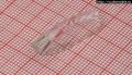Dubena 1/72 Як-17 - Чешский дуб