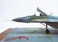 Звезда 1/72 МиГ-29 (9-13) - И снова МиГ