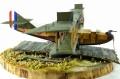 Roden 1/72 Curtiss H-16
