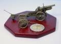 Ace Model 1/72 Canon de 155 C modele 1917 Schneider
