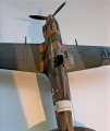 Трижды ПЯТЬ - 1/48 Fiat G.55, MC.205, Re.2005
