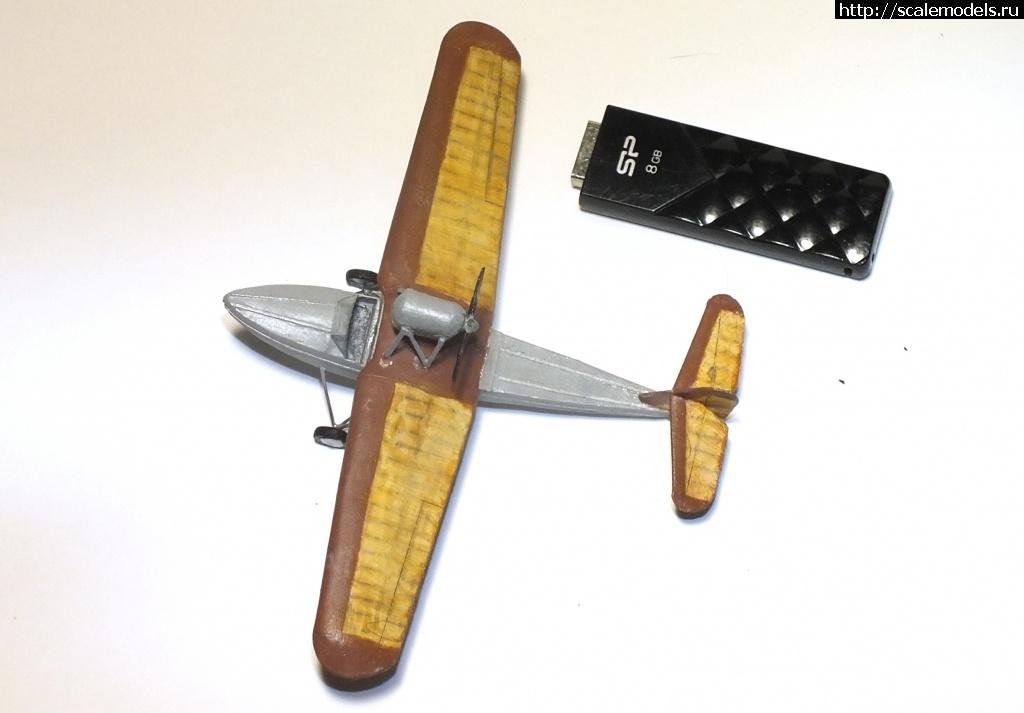 Амфибия PZL - 12 М1|87 Закрыть окно
