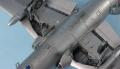 AMK 1/72 L-29 Delfin
