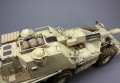 Takom 1/35 САУ G6 Rhino