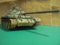 Tamya 1/35 Средний танк Т-62 обр. 72 года