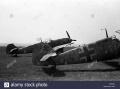 Eduard 1/32 Bf109E-4