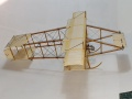 Farman IV 1/48 самодел