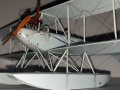 Techmod 1/48 Friedrichshafen ff-33e