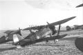 ICM 1/72 Поликарпов И-15