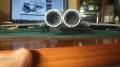 Trumpeter 1/72 Ту-128УТ
