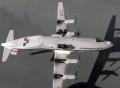 Восточный экспресс 1/144 Ан-12 Аэрофлот СССР