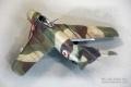 Tamiya 1/48 МиГ-15бис