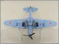 Tamiya 1/72 Ил-2М тип 3