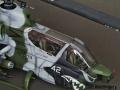 Revell 1/48 Bell AH-1W Super Cobra