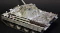 Звезда 1/35 PzKpfw V Panther Ausf D