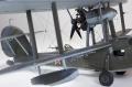 Airfix 1/48 Supermarine Walrus Mk.I в СССР