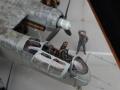 Revell 1/32 He-219 A-7 -  Успешный вылет