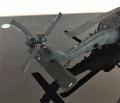 KittyHawk 1/35 MH-60L Blackhawk