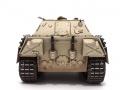 Dragon 1/35 Jagdpanther (Fgst.№101) - Рождение Охотницы