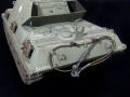 Dragon 1/35 Panther G/M10