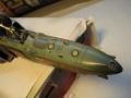 Trumpeter 1/48 МиГ-27Д