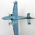 АМодел 1/144 Бе-6