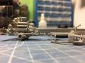 Tumpeter 1/35 Gaz 66