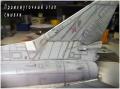 Trumpeter 1/72 Tu-22M3 - Легендарный