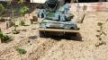Meng Model 1/35 ЗСУ-23-4 Шилка
