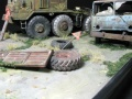 AVD мodels 1/43 Припятские зарисовки-эпизод 10