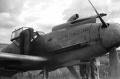 Звезда 1/72 Bf-109 F2